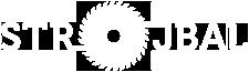 https://www.ippc-palety.sk/wp-content/uploads/2018/06/logo_strojbal_ft.png